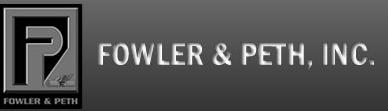 FowlerPeth_Logo