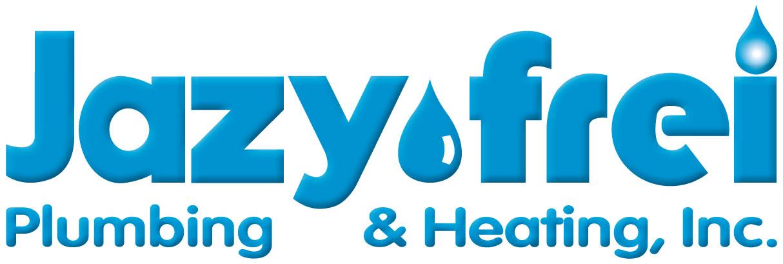 Jazy-Frei