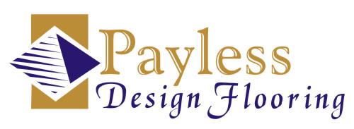 Payless Design Flooring