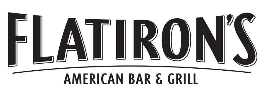 Flatiron's American Bar & Grill
