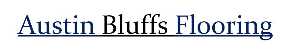 austin bluffs
