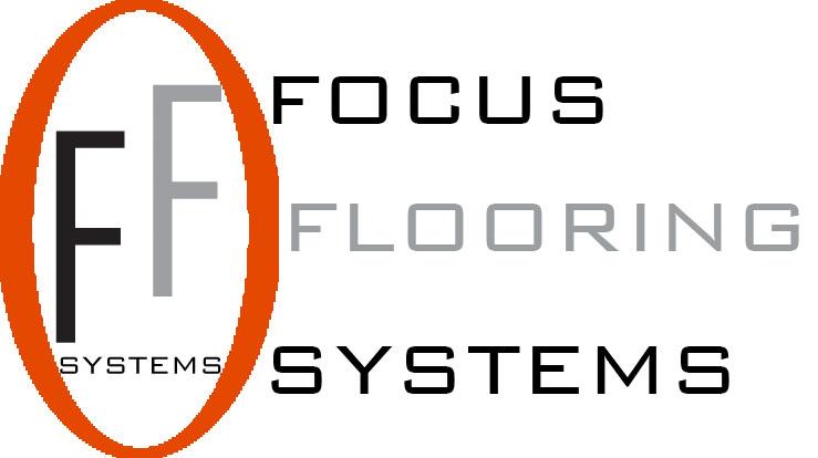 Focus Flooring Systems