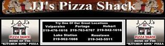 jjpizza