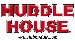 Huddle_House_Logo