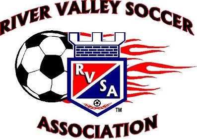 River Valley Soccer