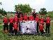 Team (3) 09