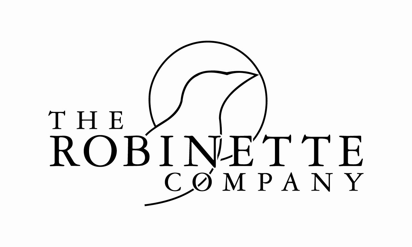 Robinette Logo
