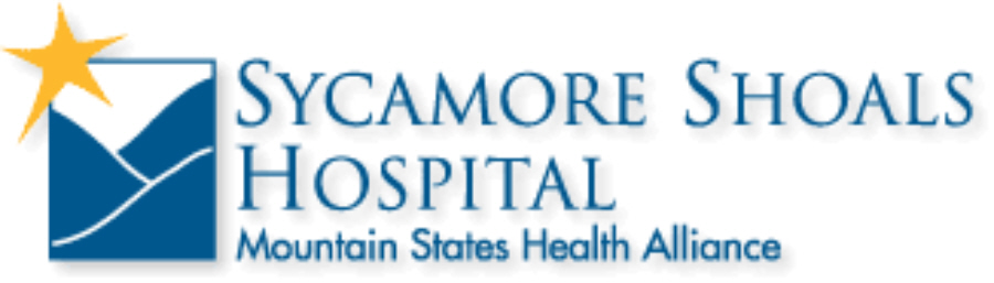 Sycamore Shoals Hospital