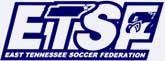 ETSF Logo
