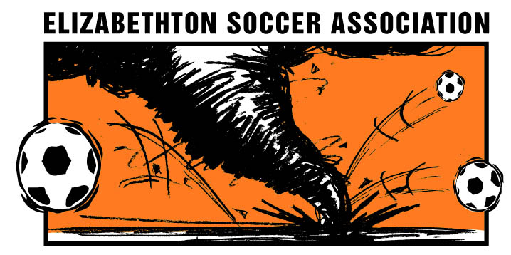 Elizabethton Soccer Association