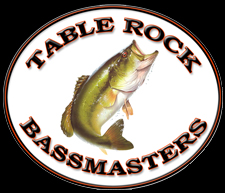 TABLE ROCK BASSMASTERS