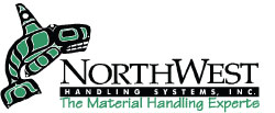 Northwest Handling Systems, Inc.