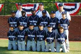 Overtons 2012 team picture.jpg