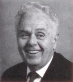 Bill Gianoulias