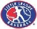 Little League Baseball Oval