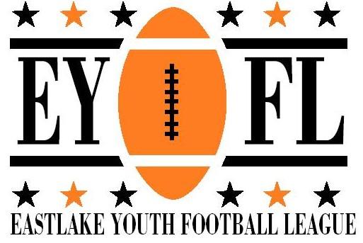 eastlakefootball