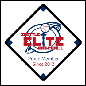 Seattle Elite