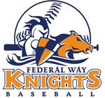 Federal Way Knights