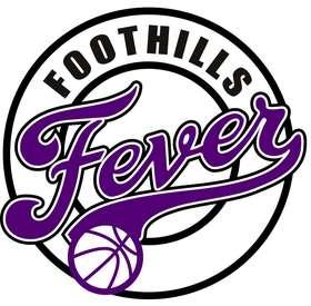 Foothills Fever 2013.jpg