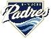 SjPadres_Logo_MED.jpg