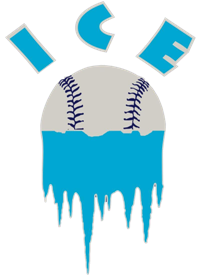 ICE Softball