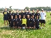 2009-2010 Team