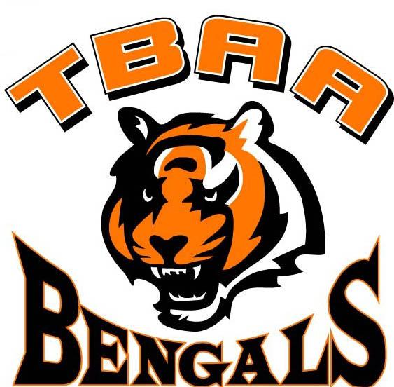 TBAA Bengals