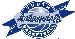 AYBL Logo 10 yr