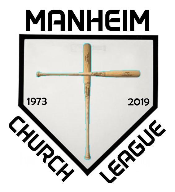 Manheim Church League