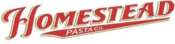 Homstead logo 1
