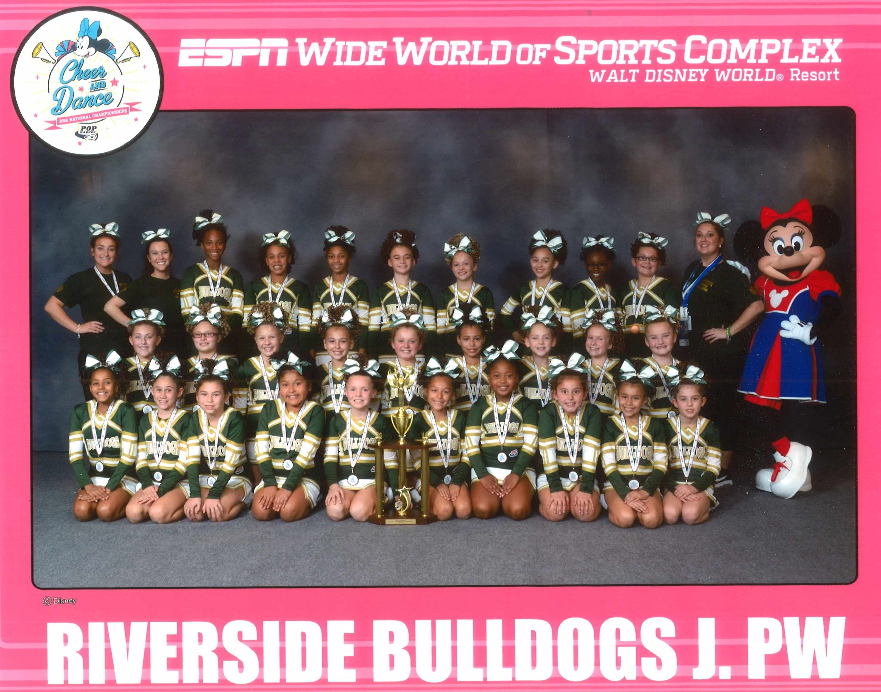Riverside Bulldogs JPW National Photo.jpg