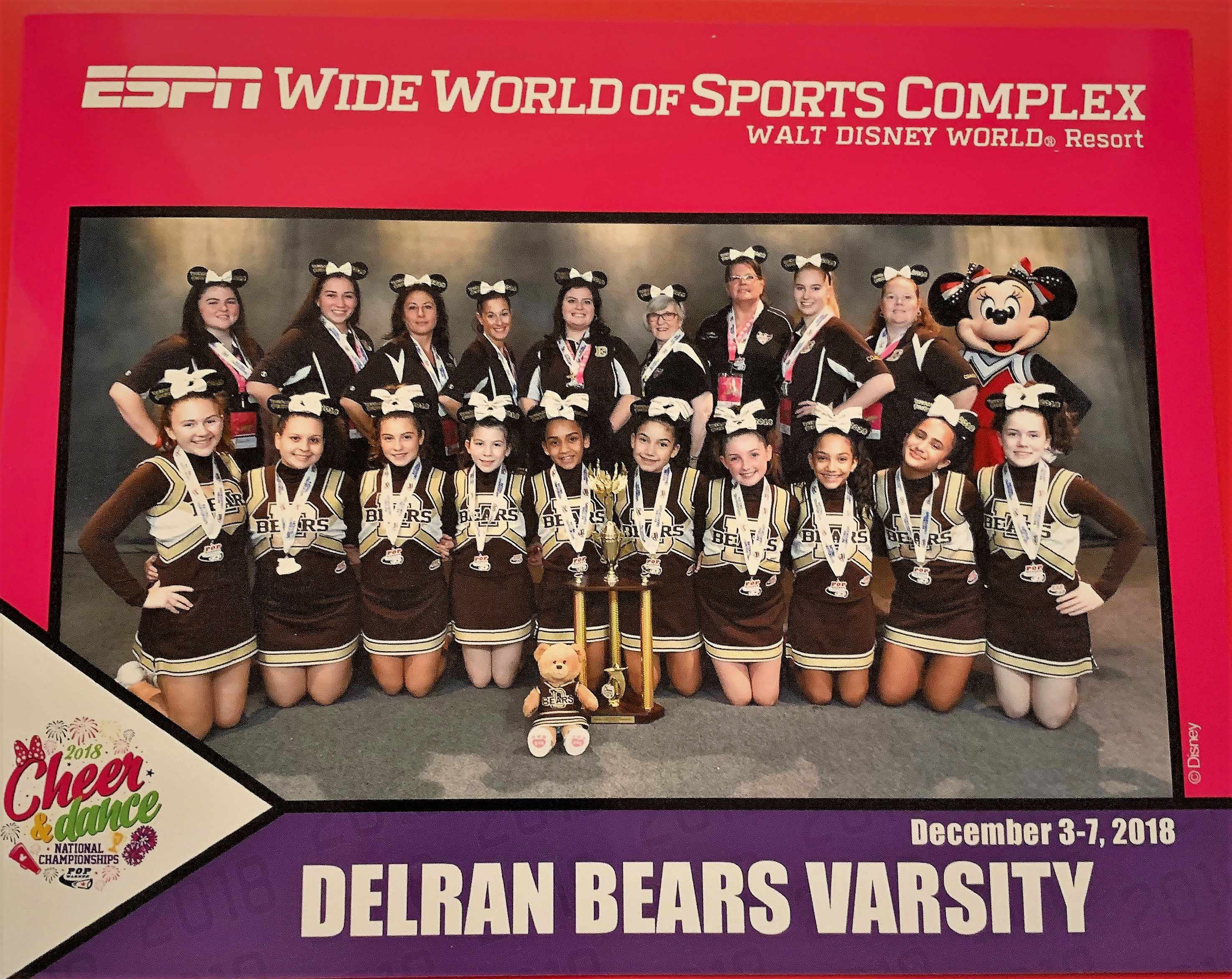 2018 NationaI Delran Bears - Varsity-1.jpg