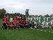 2009 O45 Cup Finalists Alliston-Innisfil