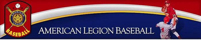 TC Legion