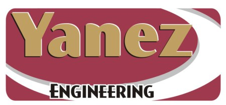 Yanez Engineering
