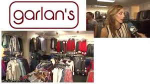 Garlan's 2016