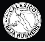Clx Baja Runners