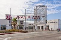Gran Plaza 2016