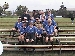 Team 2002