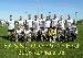 2006 O45 Runnerup - Wasaga