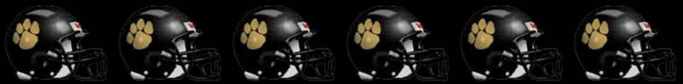 Cullman Middle School Football