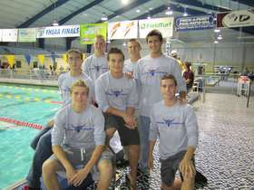 State2012