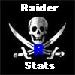 raiderstats1