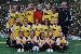 2009 U13 PAGS Premier Man Utd Finalists