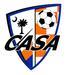 CASA logo 2.jpg
