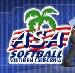 SoCal ASA Logo