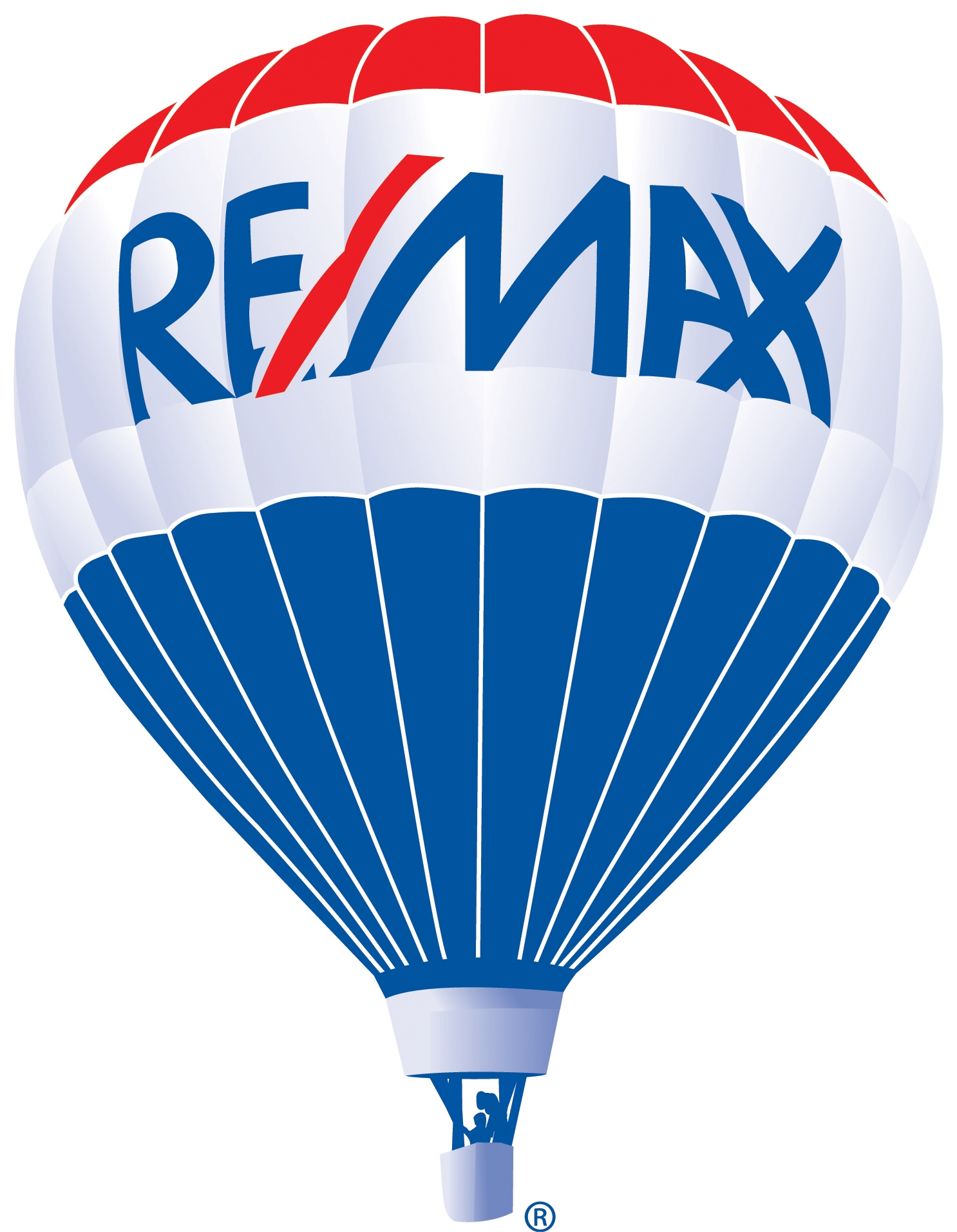 RE/MAX  HomeSource