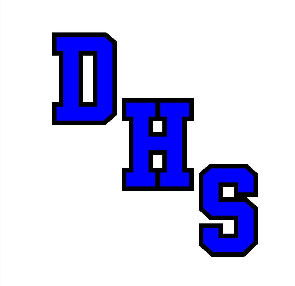 New DHS Logo White-1.jpg