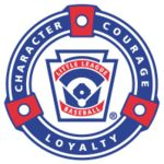American Legion Little League
