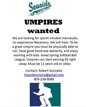 Umpires Wanted-1.jpg